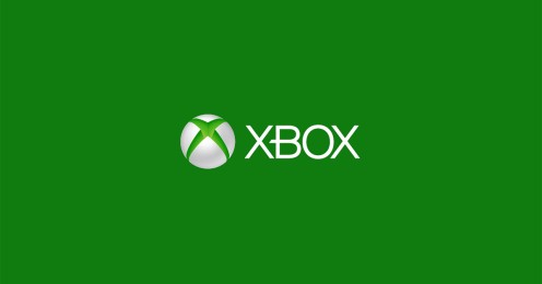 The Xbox Live service was rolled out by Microsoft in November 2002.