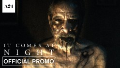 It Comes At Night Honest Review