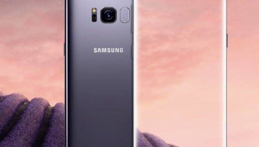 Samsung Have Been Pushing their Hardware to the Maximum Capacity, and the Galaxy S8 is Sure to Please Consumers with an Infinity Screen that Gives New Meaning to Watching Netflix on your Smartphone.