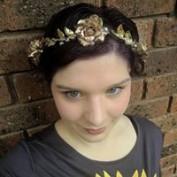 Heather Ingram profile image