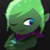 Gabriel Alejandro profile image