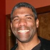 Ronald Brock profile image