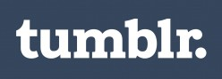 5 Reasons Why I Love Tumblr