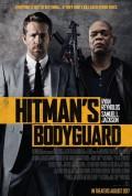 The Hitman's Bodyguard Film