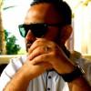 Almas87 profile image