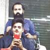 Haris Dar profile image