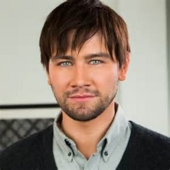 What do you think of Torrance Coombs?
