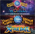 Life After Ringling; When the Circus Closes Down