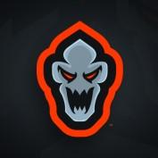 PewdieGamer profile image