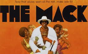 "The ""Mack"""