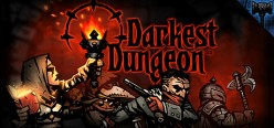 Darkest Dungeon for PC Reviewed
