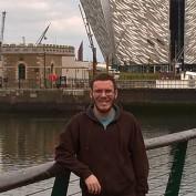 Nathan Kiehn profile image