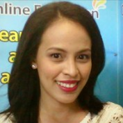 Abigail Sabijon profile image
