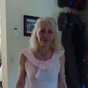 Linda L Paquette profile image
