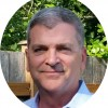 Eric Grant profile image