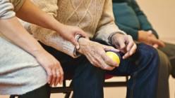 Nurturing Nurses: 4 Ways Modern Healthcare Encourages Improvement in Nursing