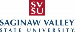 Top 10 Reasons SVSU Is Obviously Way Cooler Than GVSU