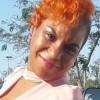 GodsgiftAngels profile image