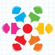compu-smart profile image