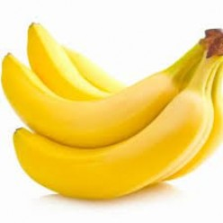 A Banana a Day Keeps the Doctor Away