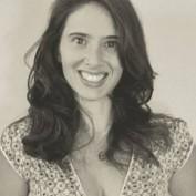 Amita Coaching profile image