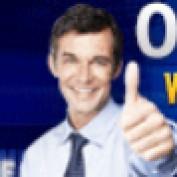 elasre profile image