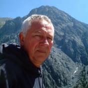 OscarEMcKain profile image