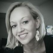 amcdeezy718 profile image