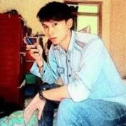 IQbal NurHidayat profile image