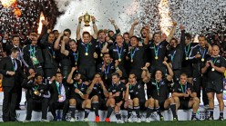 Why Are The All Blacks So Good?