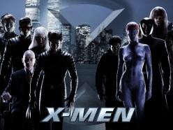 X-Rhymes