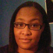 Alysia Vales profile image