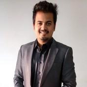 Shehroz Khan profile image