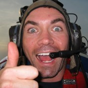 Terry Richwine profile image