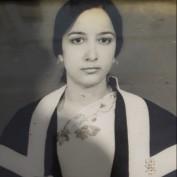 Kulsum Mehmood profile image