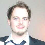 Emil Jadersten profile image