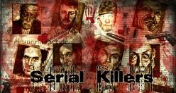 Identifying a Serial Killer