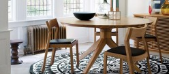 Shopping for Furniture: Effective Tips to Be Considered