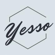 Yesso profile image