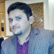 Fayaz charli profile image