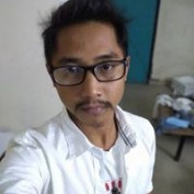 Porannya Chakma profile image