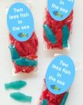 Candy You Ate as a Kid Makes Great Party Favors
