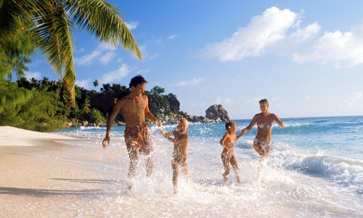 Tips to safeguard ones health during travel