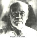 "78. Edgar Lee Masters' ""State's Attorney Fallas"""