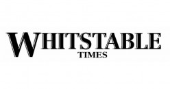 Rants and Revelations: Columns from the Whitstable Times