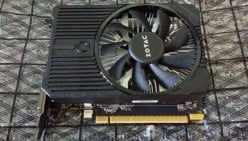 Best Budget Gaming CPU and Graphics Card Combo Intel vs AMD 2019