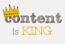 Want to Be Successful at Content Marketing? Here Is What You Must Know