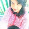 pramila90 profile image