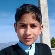 Amir Muhammad profile image