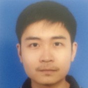 yjchuang profile image